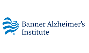 Banner Alzeimer's Institute