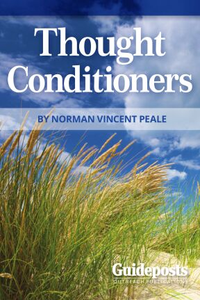 Thought Conditioners
