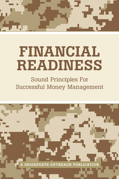 Financial Readiness: Sound Principles for Successful Money Management