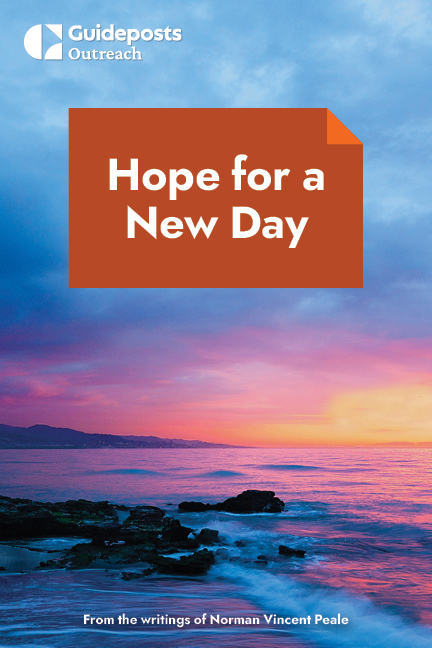 Hope for a New Day
