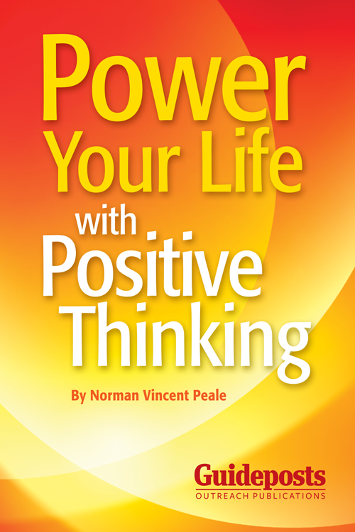 power-your-life-with-positive-thinking-spanish