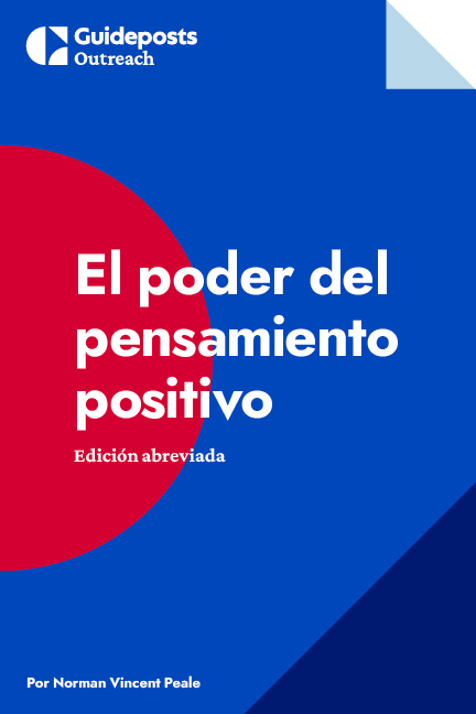 The Power of Positive Thinking by Norman Vincent Peale - Spanish