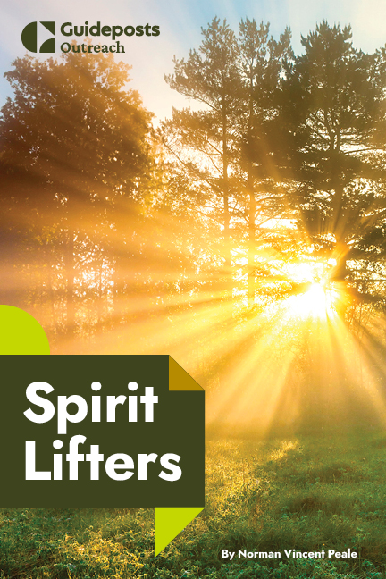 Spirit Lifters Military