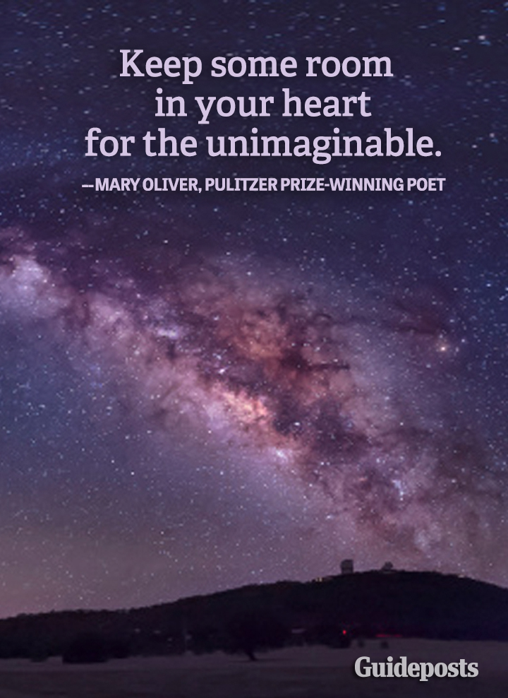 Miracles Quote_Mary Oliver_heart_unimaginable