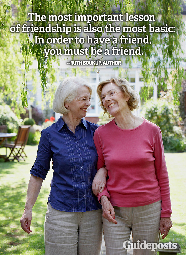 Friendship Quote_Ruth Soukup_lesson_friend