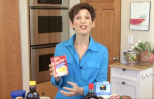 Healthy Cook: What's in Your Pantry?