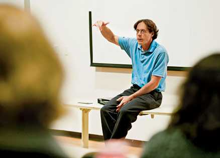 Dr. Fred Luskin says forgiveness makes you healthier, happier and closer to God.