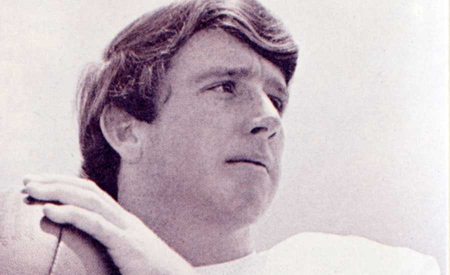 Guideposts Classics: Archie Manning on Family and Faith