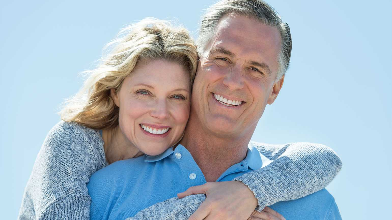 7 Ways for a Caregiving Couple to Keep Their Marriage Strong