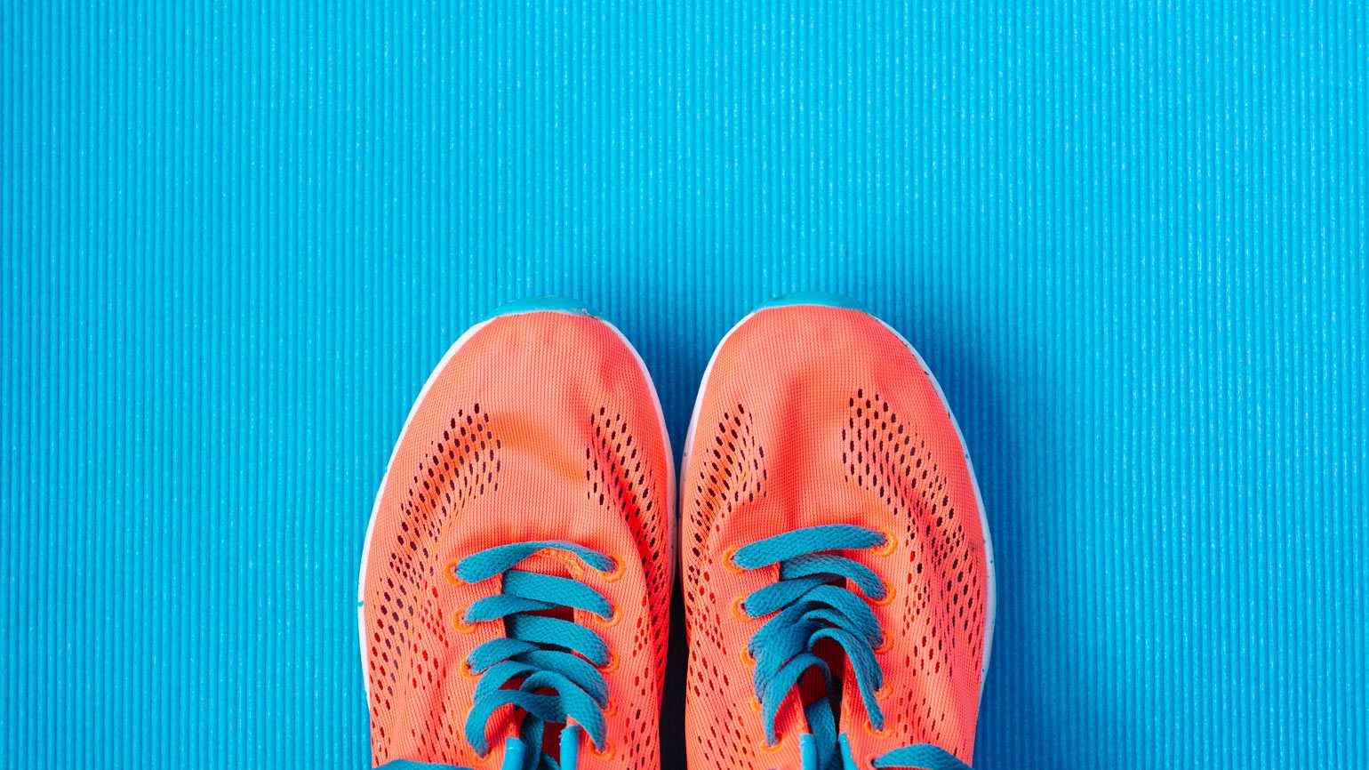 5 Easy Ways to Exercise More