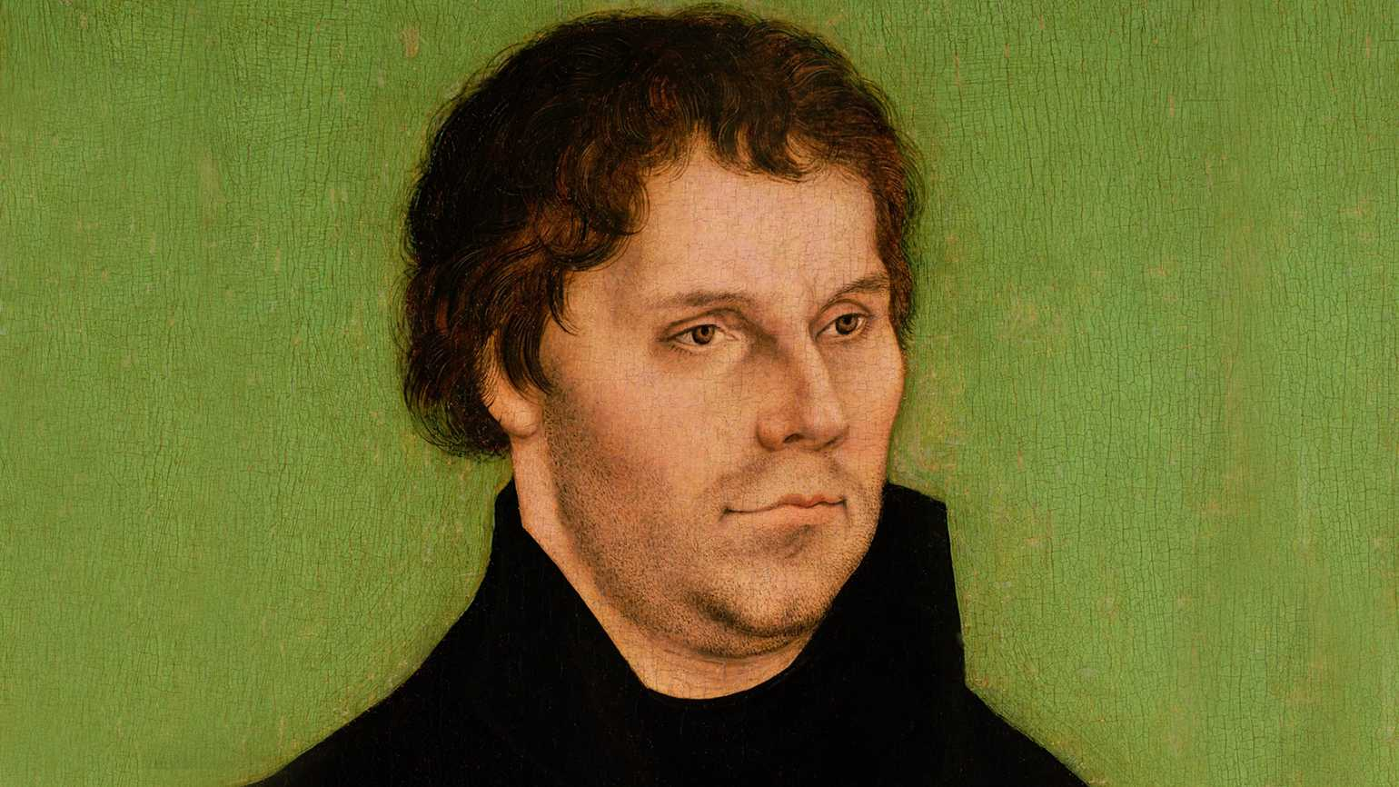 9 Things You Should Know About the Reformation
