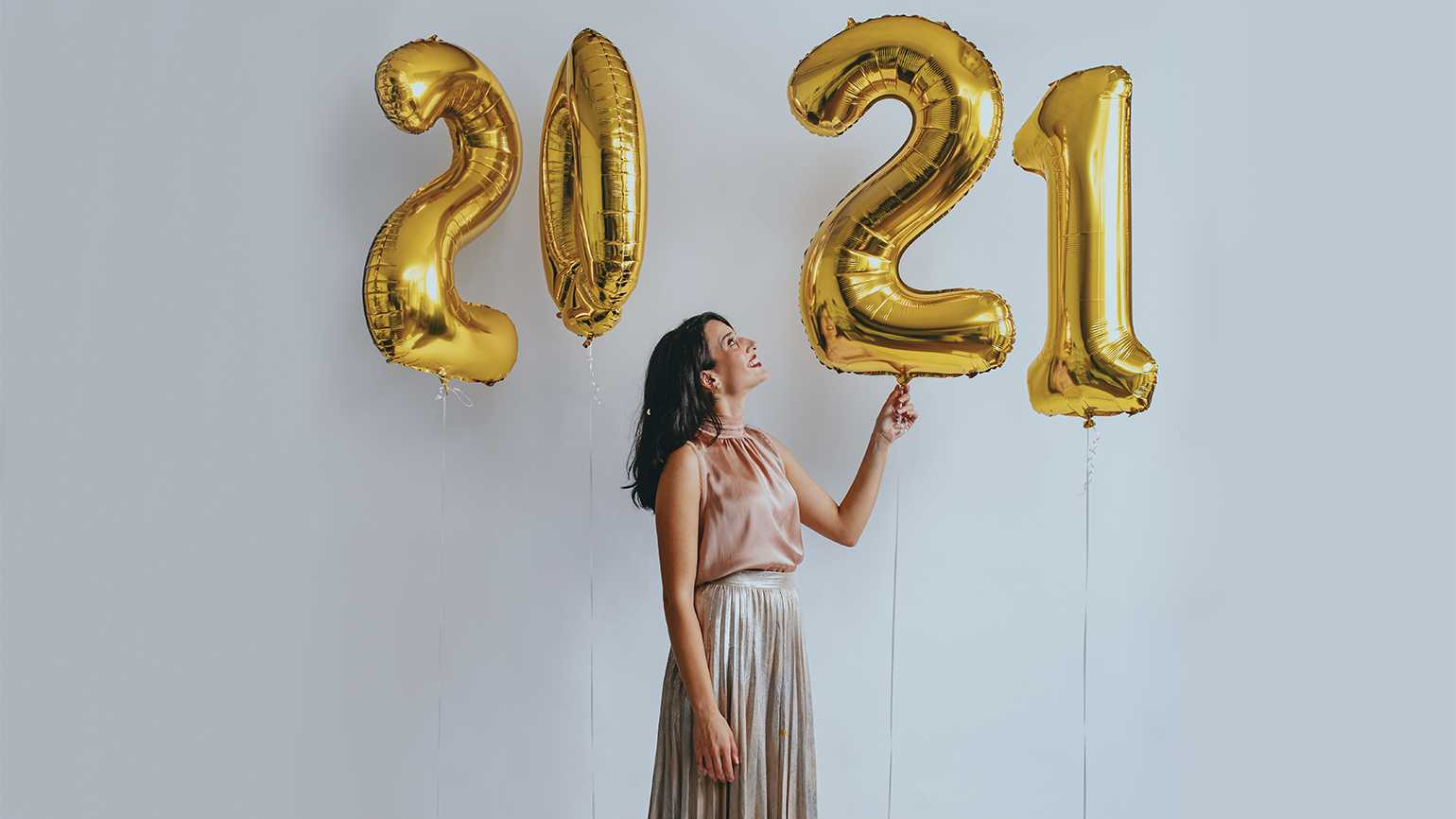 6 Ways to Build Hope in the New Year
