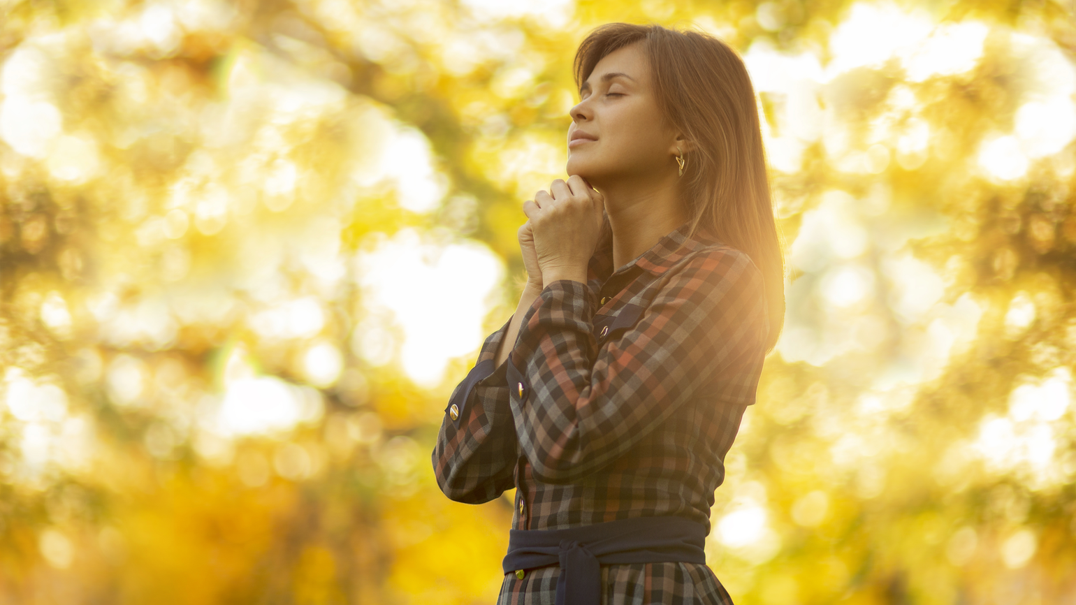 Norman Vincent Peale: Let Gratitude Shine in Your Life