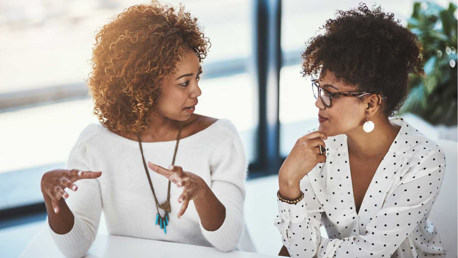 Talking About Caregiving at Work: What You Need to Know
