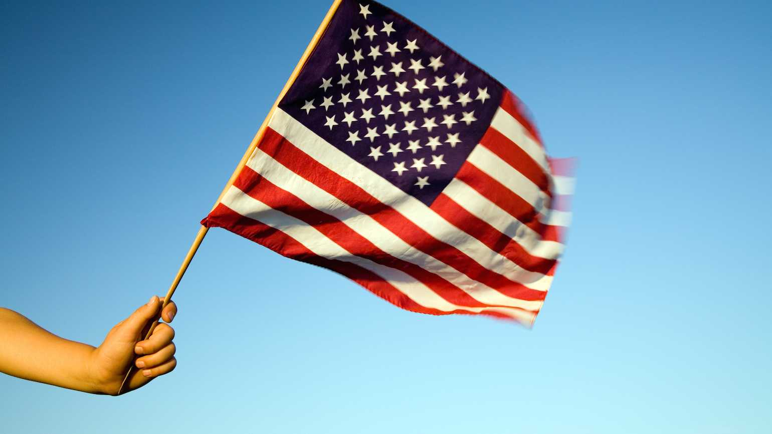 How to help military families during Military Appreciation Month