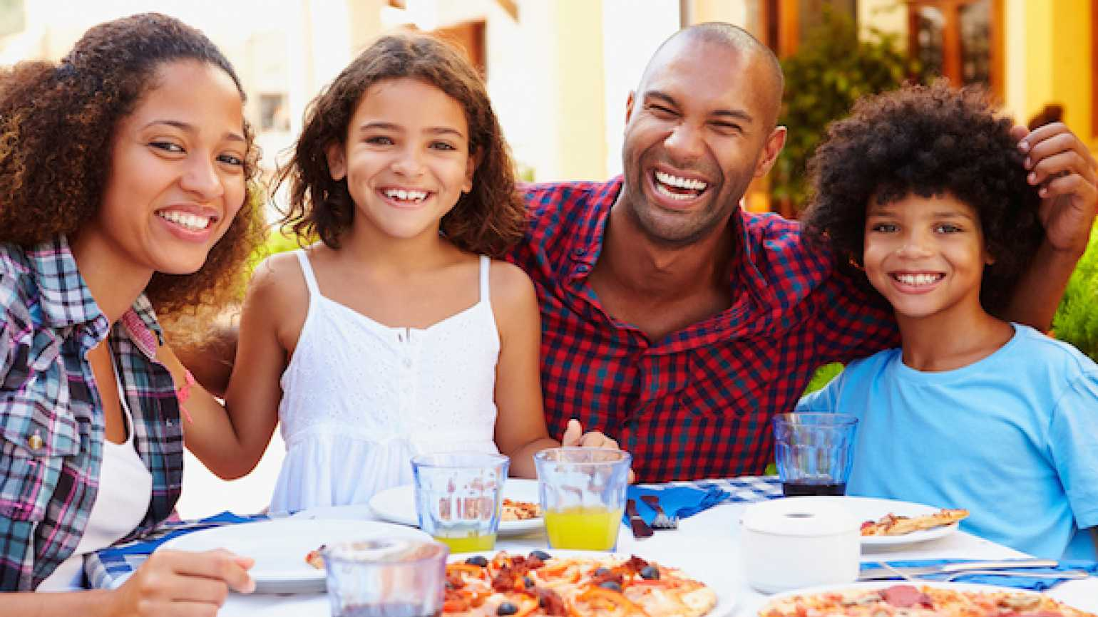 Special discounts and offers for military families this summer