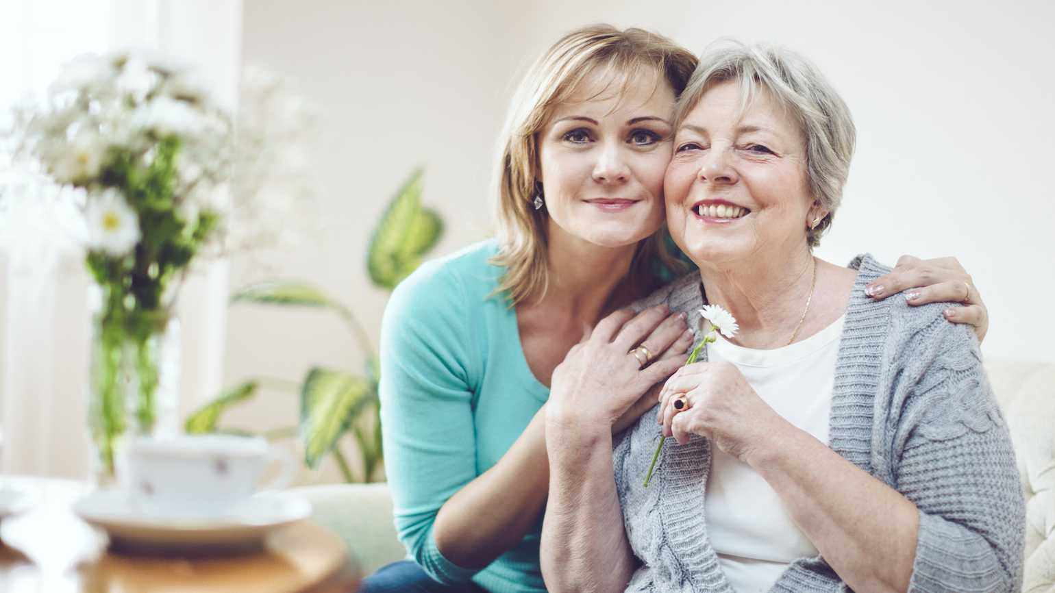 10 Ways to Bless the Sandwich Generation