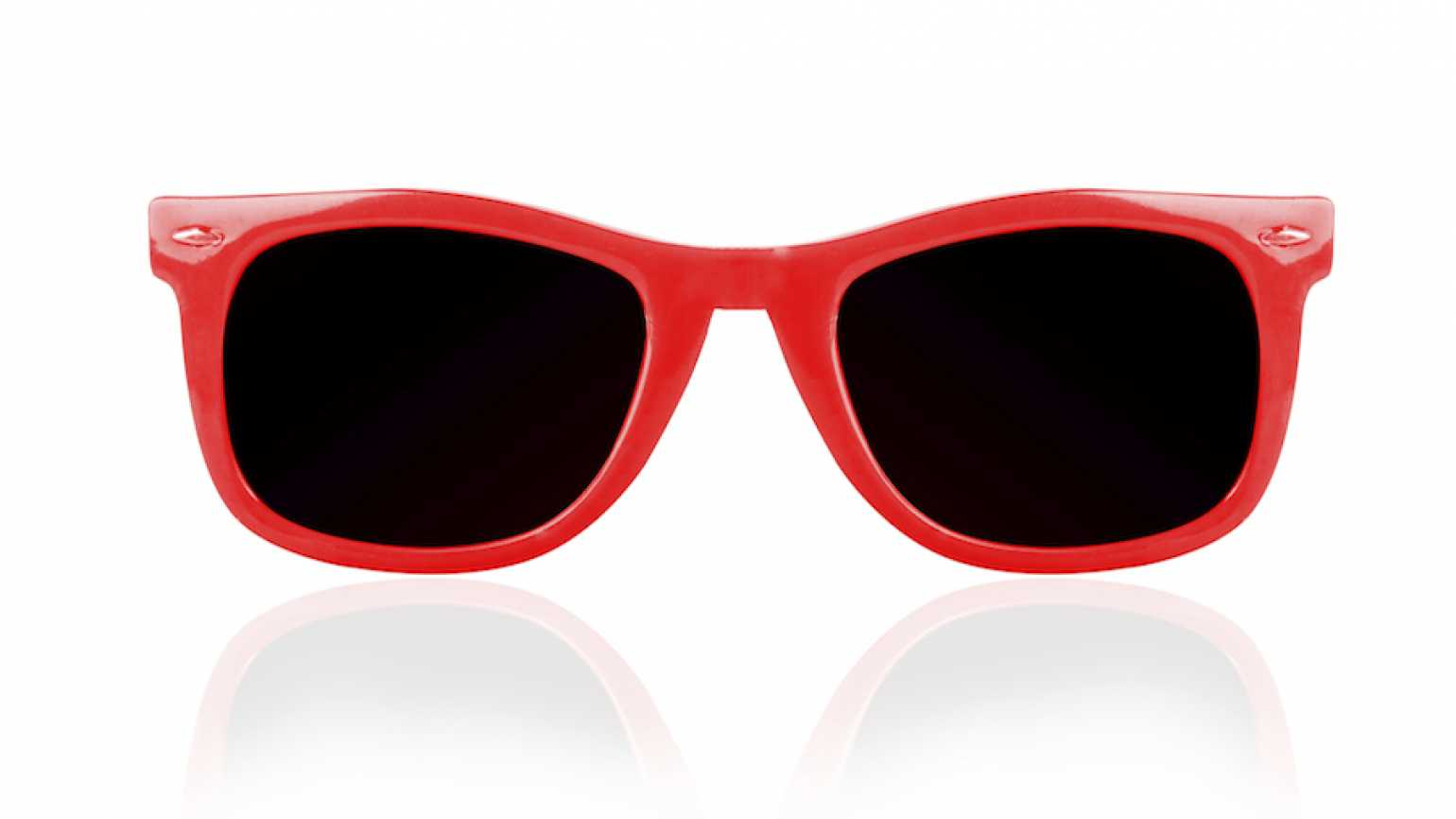 For Diana Aydin, a Father's Day miracle resides in a pair of tiny sunglasses