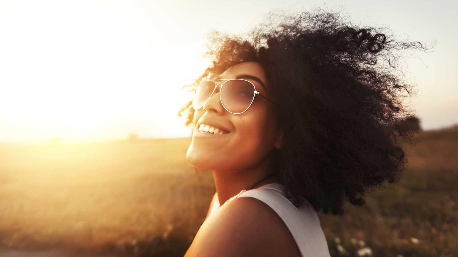 3 Ways to Take a Vacation from Your Problems