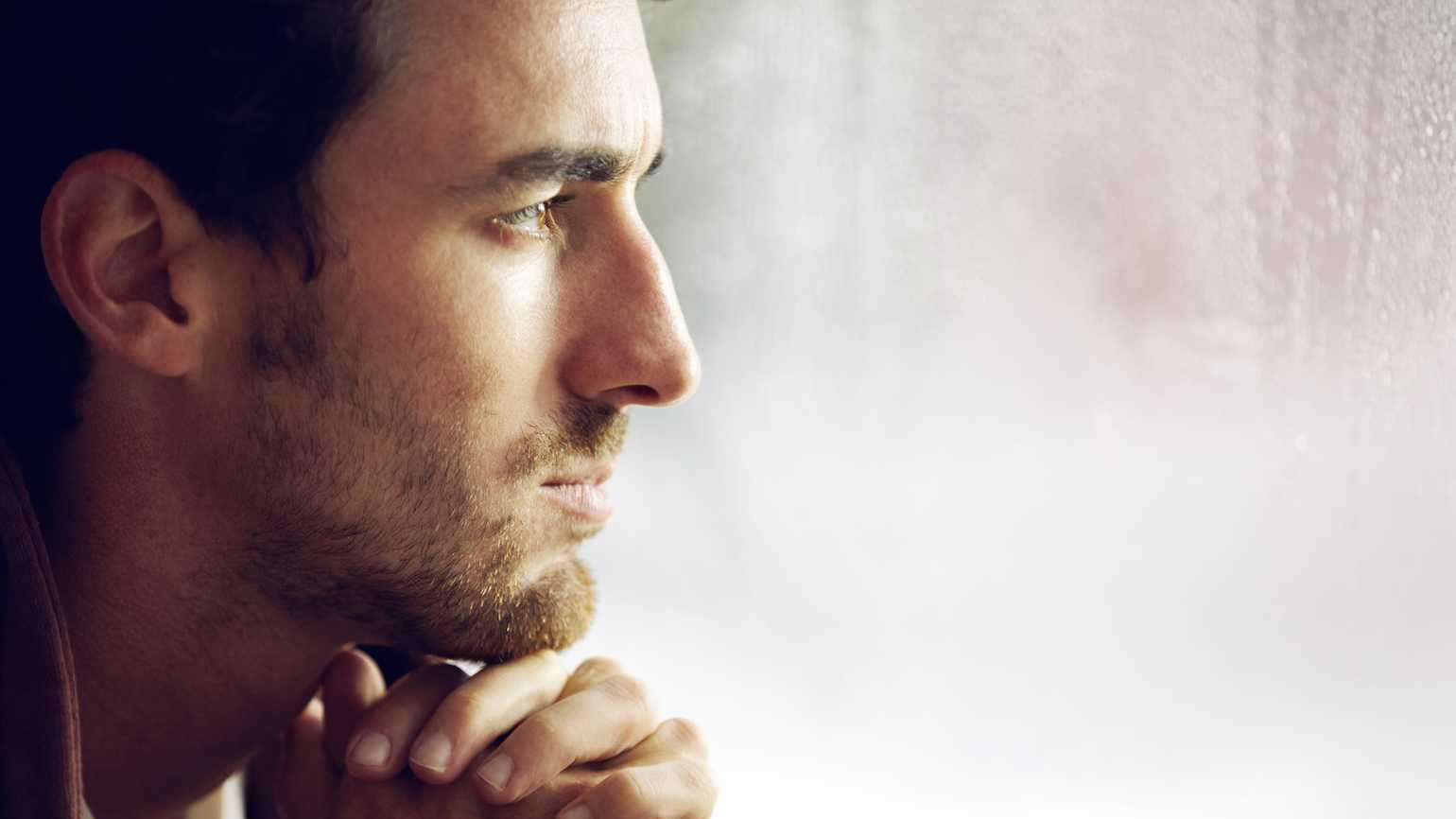 How to pray your grief to God