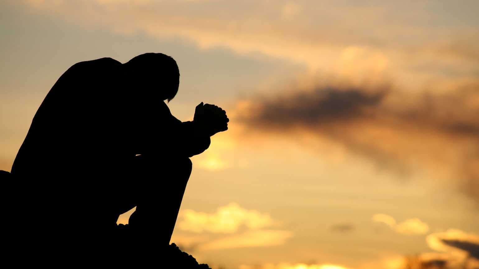 10 Scripture Prayers for Safety and Protection