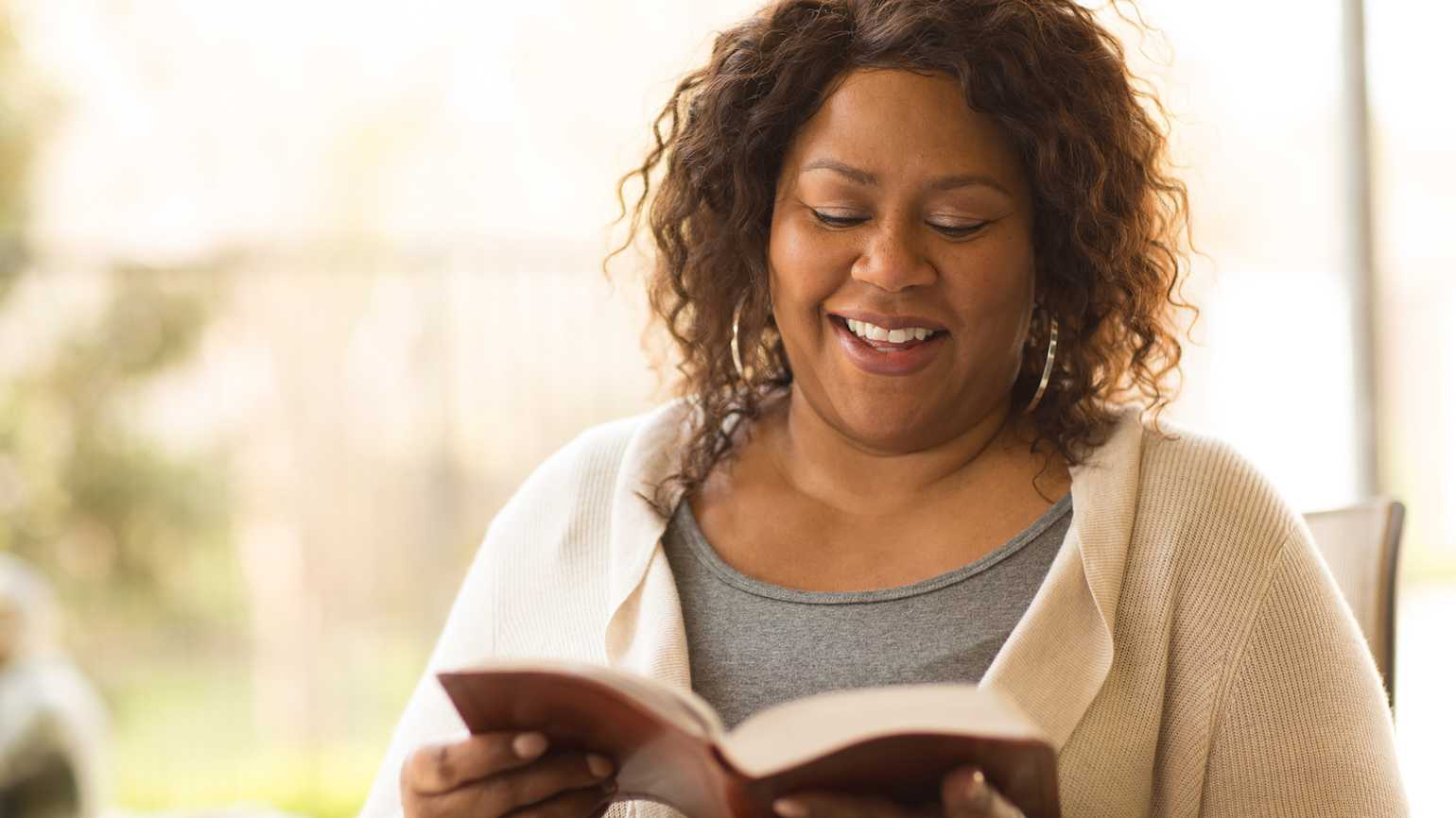 Reading the Psalms
