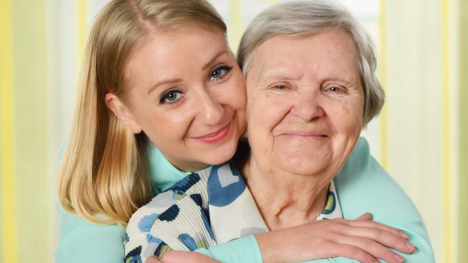 7 Tips for Coping With the Emotions of Caregiving