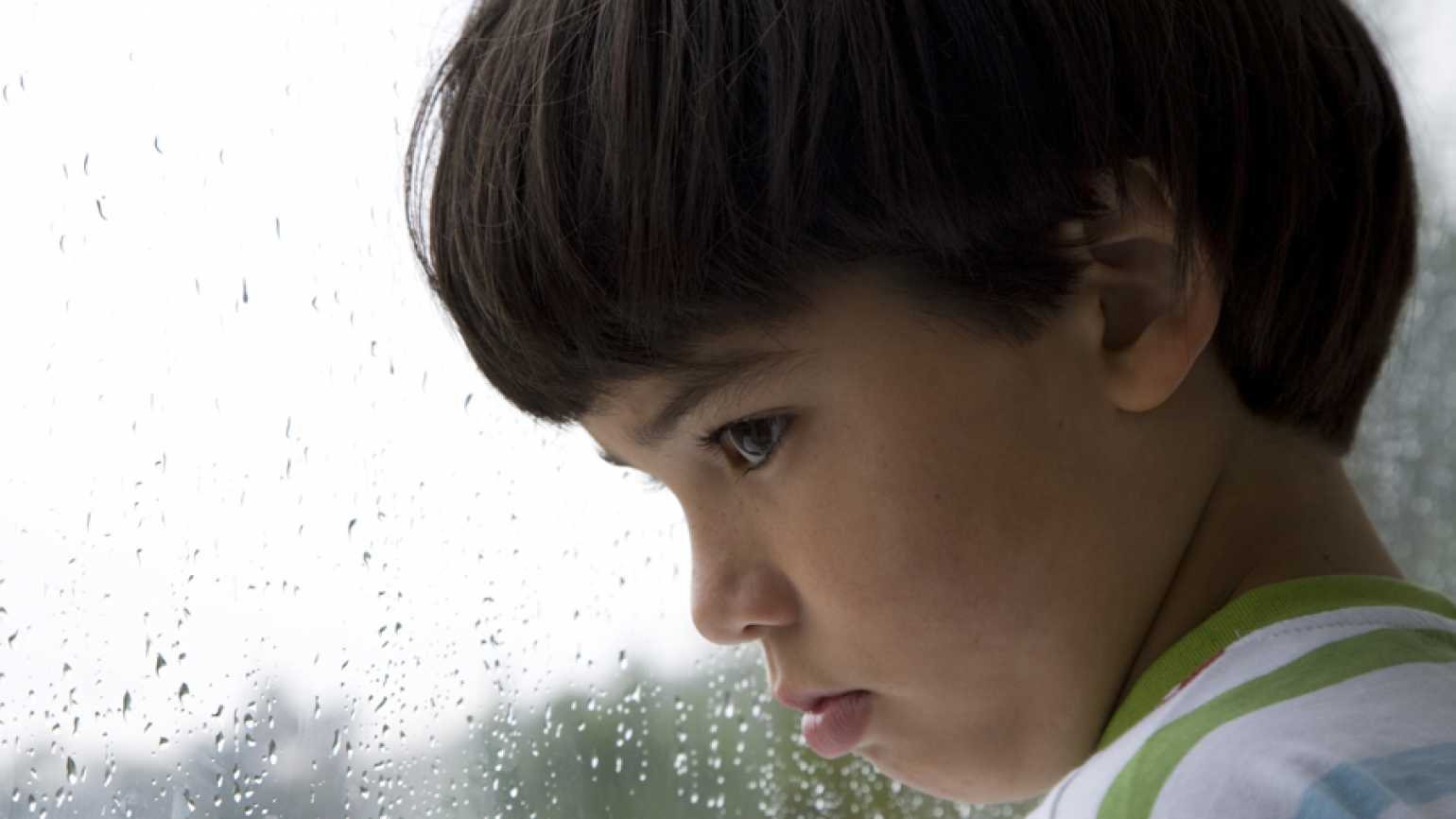childhood domestic violence: how to heal   Guideposts