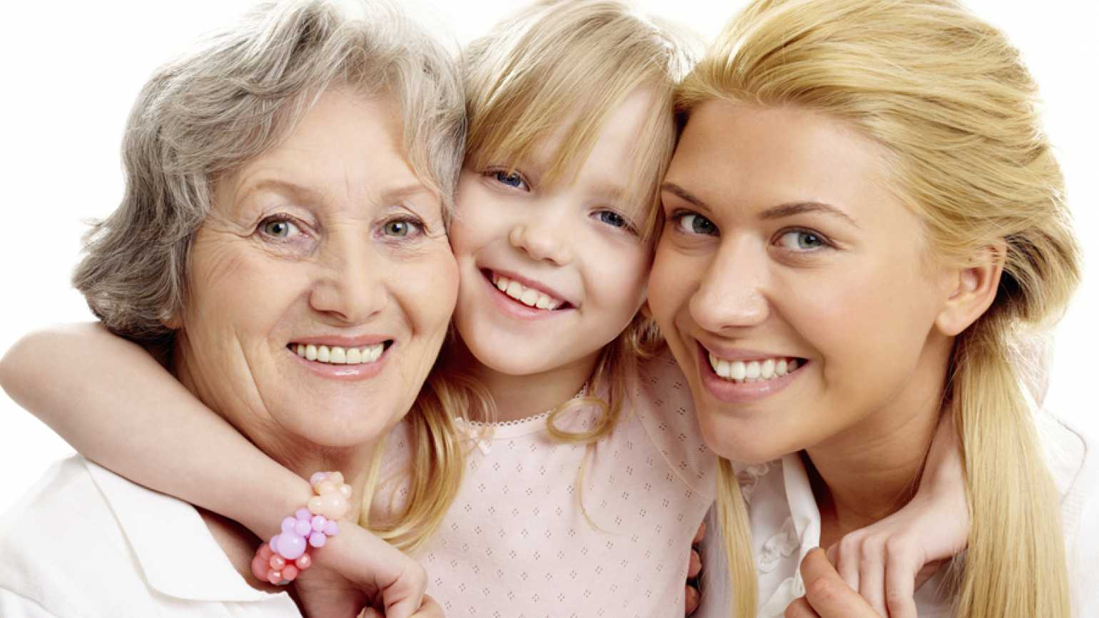 4 Tips from a Mother Caregiving for Her Mother