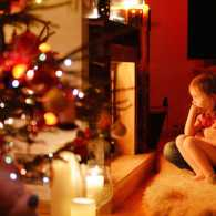 Guideposts blogger Pablo Diaz shares the one, true thing you need to know about Christmas.