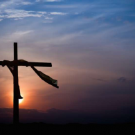 Discover the Power of Love in Good Friday