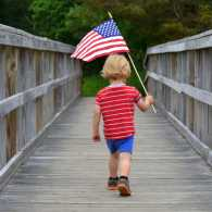 Fining forgotten military heroes in your family