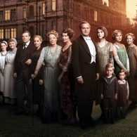 We return to the sumptuous setting of Downton Abbey for the sixth and final season of this internationally acclaimed hit drama series.