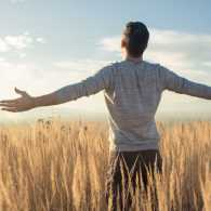 6 Prayers to Let Go and Let God