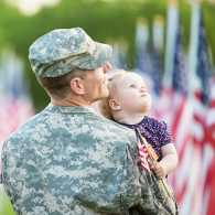 9 Interesting Memorial Day Facts