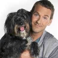 Dog Trainer Brandon McMillan on Working with Service Dogs