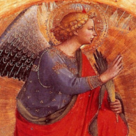 8 Fascinating Biblical Facts About Angels