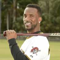 MLB All-Star Andrew McCutchen on Faith and Baseball
