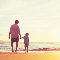 7 Inspiring Quotes to Celebrate Father's Day