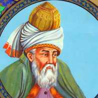 10 Inspiring Quotes from Rumi