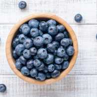 7 Healthy Summer Fruits to Add to Your Diet