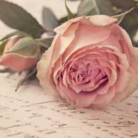 Famous Love Letters of History