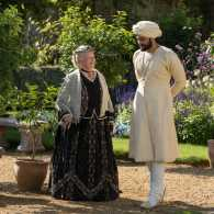 'Victoria & Abdul': The True Story Behind The Film