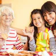 5 Tips for Minimizing Holiday Stress as a Caregiver
