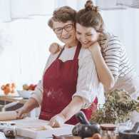 4 Tips for Engaging a Loved One with Early Stage Alzheimer's