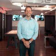 David Block, CEO and Founder of Previnex