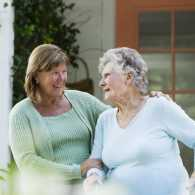 Tips to Manage Rummaging and Hiding by People with Alzheimer's