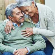 5 Tips for Alzheimer's Caregivers to Stay Healthy