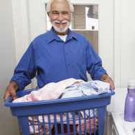 After Retirement, Being a Caregiver Was the Right Choice