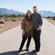 A Mother Learns to Turn Her Son's Addiction Over to God